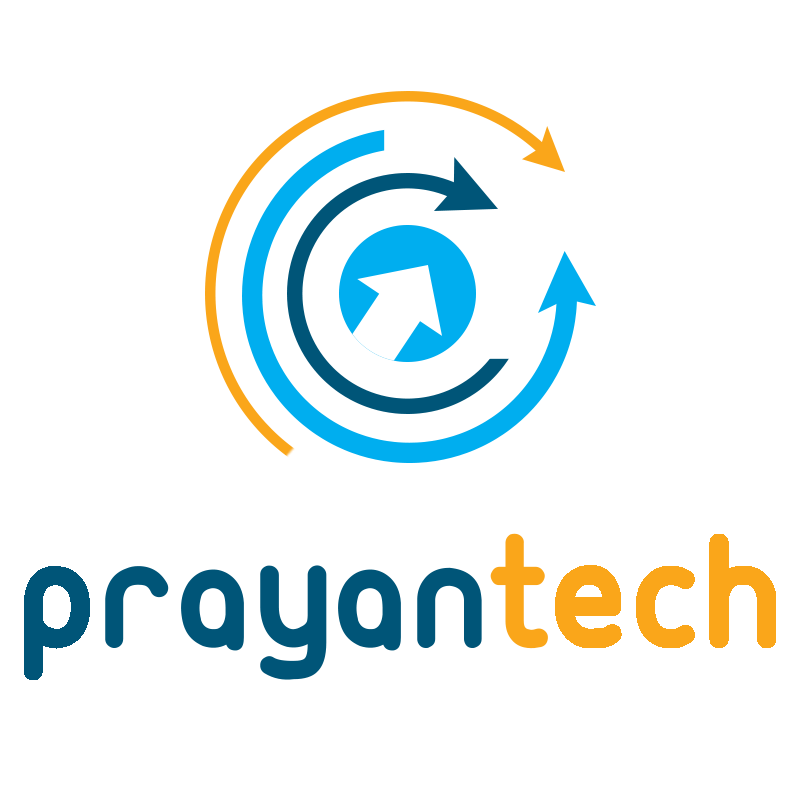 OpenSIPs Development, Solution and Consultancy - PrayanTech