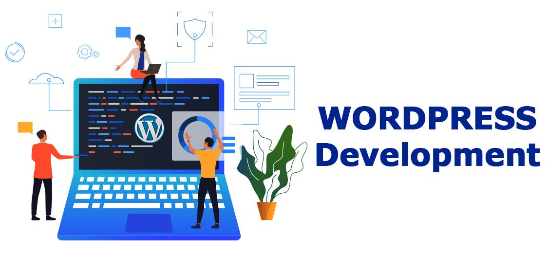 WordpressDevelopment